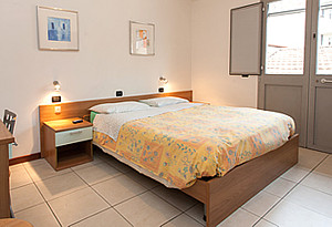 Bed and Breakfast - Affittacamere Bar Denis - Agliana Pistoia Toscana